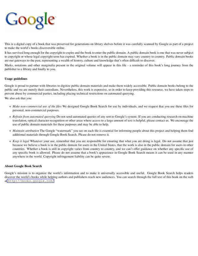 Onésimo Leguizamón , Institute of International Law M. Leguizamon  - Las leyes de la guerra continental