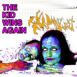 TheKidWinsAgain-ThumbnailCover.jpg