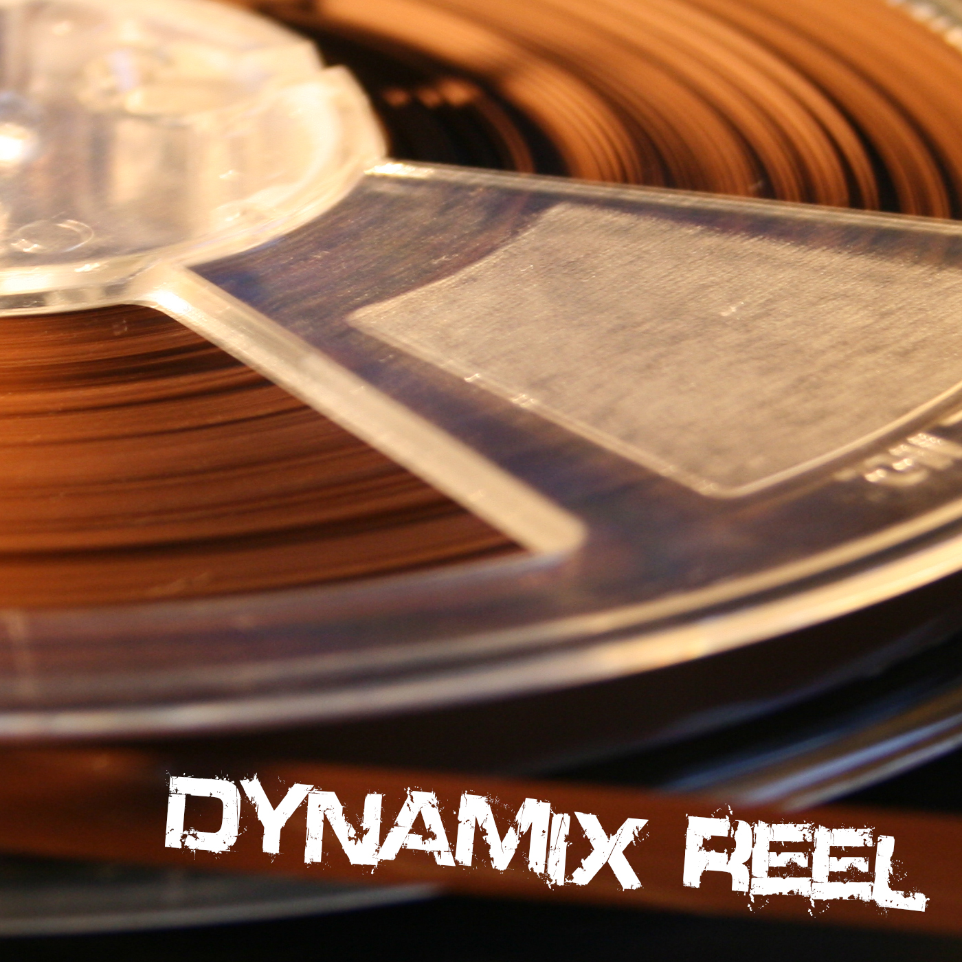 Dynamix Reel