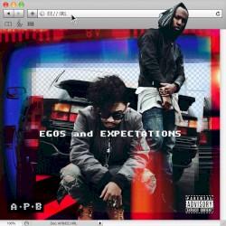 APB - Under the Influence
