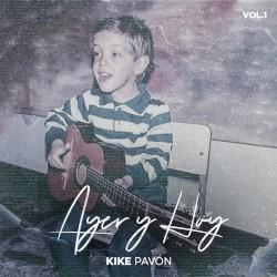 Kike Pavón/Marcos Witt - A Ti & Temprano Yo Te Buscaré (feat. Marcos Witt)