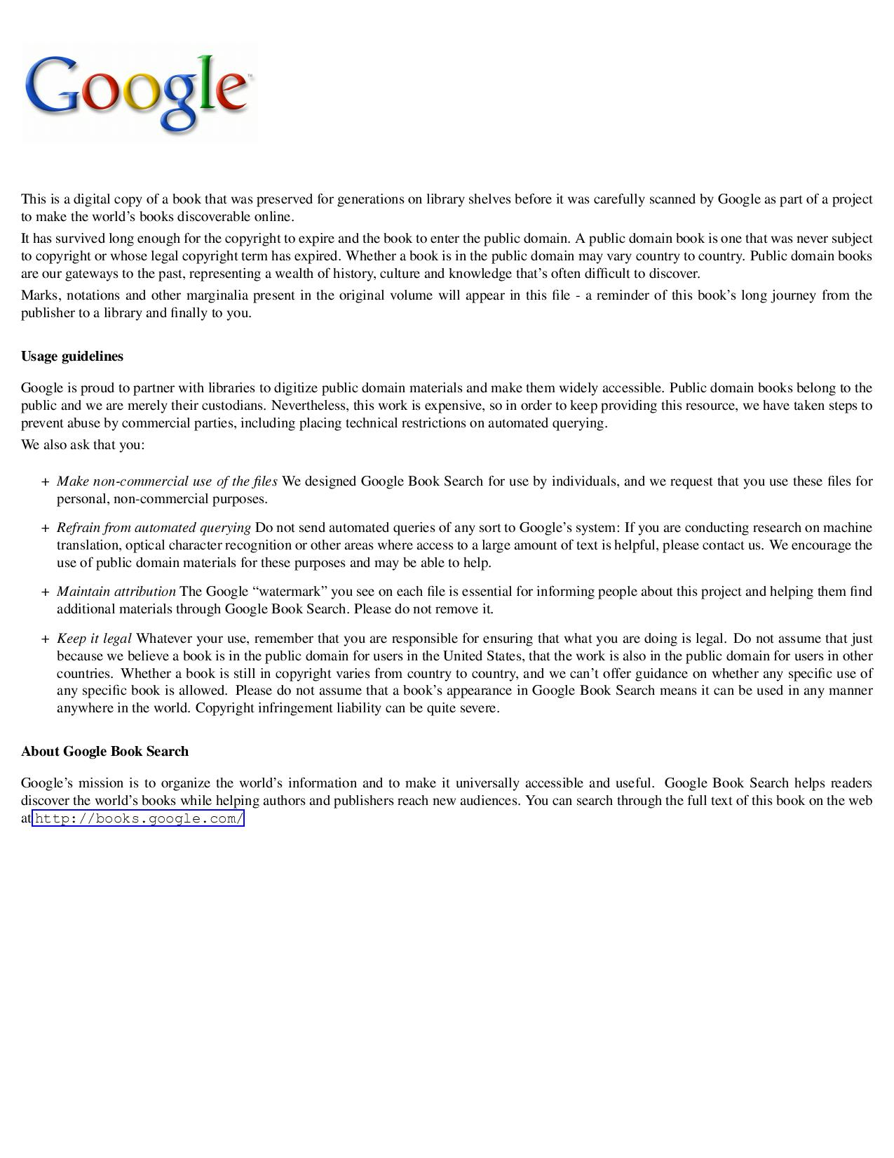 Cover of: The Discipline of Sorrow