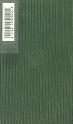 Cover of: The travels of Marco Polo the Venetian.